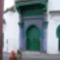 Tanger 2009 (28)