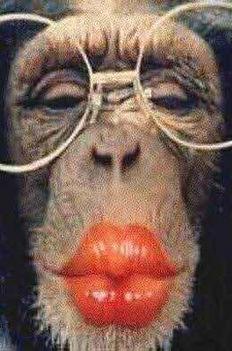 egy puszi???