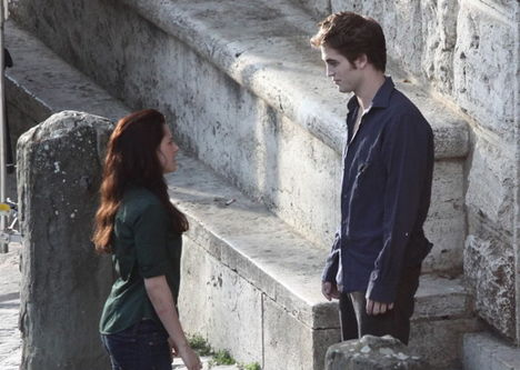 newmoon_set_tons3
