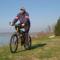 Őszi_bringázás 020
