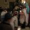 2009. karácsonya 15