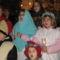 2009. karácsonya 17