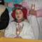 2009. karácsonya 19
