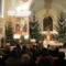 2009. karácsonya 21