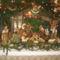 2009. karácsonya 24