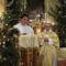 2009. karácsonya 25