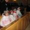 2009. karácsonya 3