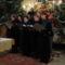 2009. karácsonya 5