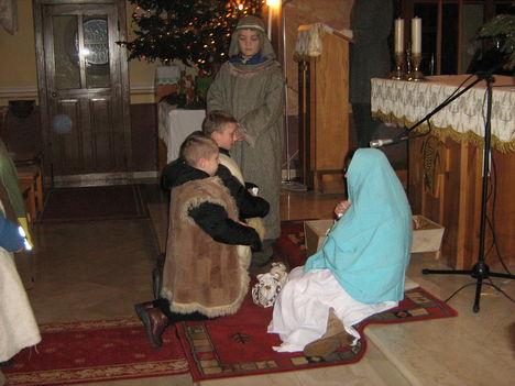2009. karácsonya 9