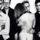 Depeche Mode fénykoncert - Lézerszínház -10.01.14.