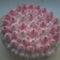 eper-joghurtos torta