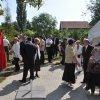 Evangélikus iskola 11