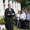 Evangélikus iskola 6