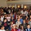 Felújított iskola 8