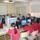 Informatika oktatás az iskolában