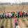 Növénytermesztés és állattartás oktatása alsósoknak