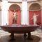 Vatikáni Múzeum, Sala Rotonda