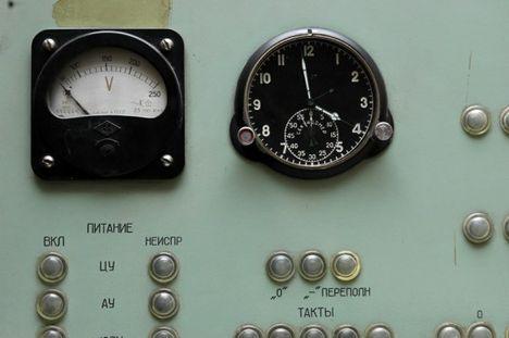 A szegedi Minszk-22 közelről2