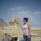 Én és a Sfinx