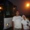 Kairó hajnal 1óra
