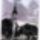 Fülöpszállási Református Templom
