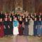 budakeszi, református egyházközség 4