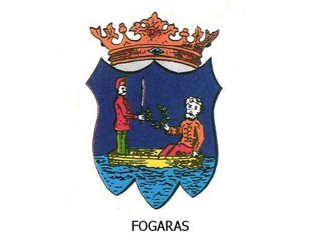 FOGARAS