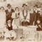 színjátszók 1925 - Piros alma