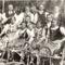 Színjátszók 1930 körül