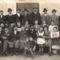 színjátszók 1940 körül