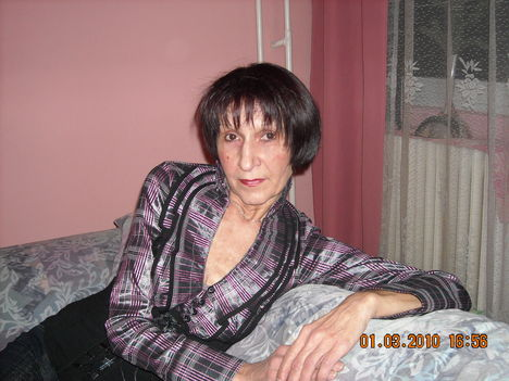 2010. AnnA