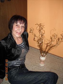 2010.AnnA