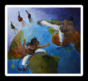 Global_Capoeira_by_TJ_Morse
