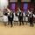 """2008.04.04.: I. """"Táncosok Napja""""/""""Deň tanečníkov"""" - 30 éves jubileumi műsor (Pilisszentkereszt)"""