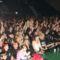 2009.12.28.Szombathelyi LORD koncert