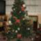 A mi kis karácsonyfánk,,,,,,,