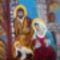 a szent család
