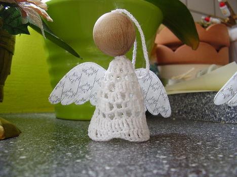 angyal 3
