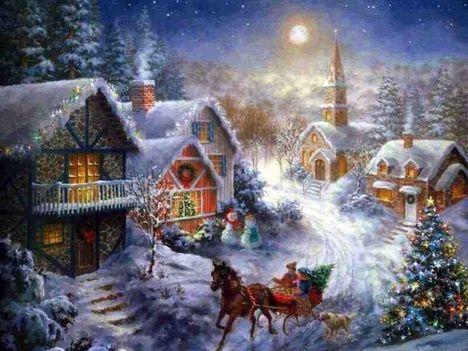 christmas_snow5