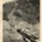 Cuha-völgyi vasútvonal