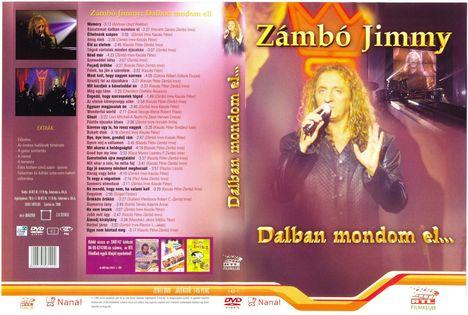Jimmy-Dalban_mondom_el_www_kepfeltoltes_hu_