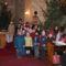 Mindenki Karácsonya 2009.12.20.