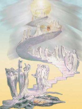 Reinkarnáció 12
