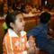 roma gyerekek karácsonya