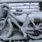 Hull a hó és hózik-zik-zik