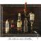 az életünk öt üvegen elmesélve