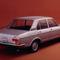 Fiat 132_02