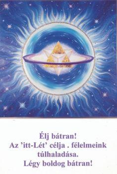 hires jelképek gyüjtemény 3