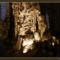 ManitePeci barlang  -Horvátország 4_800
