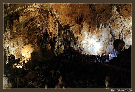 ManitePeci barlang -Horvátország 10_800